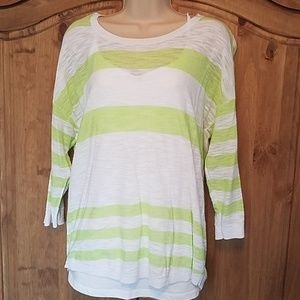 Vince Camuto Light Weight Sweater**NWOT